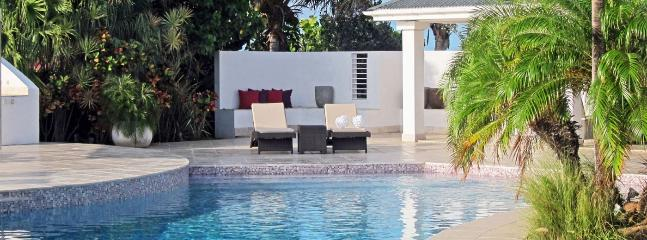 Villa Zen 2 Bedroom SPECIAL OFFER Villa Zen 2 Bedroom SPECIAL OFFER - Image 1 - Pointe Milou - rentals