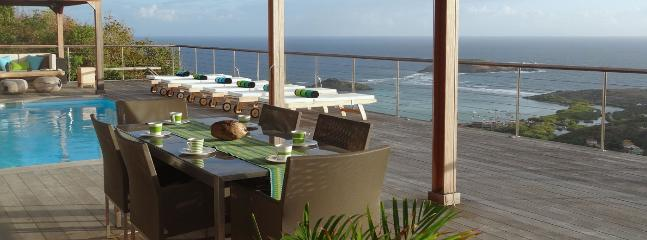 Casa Azul 2 Bedroom SPECIAL OFFER - Vitet vacation rentals