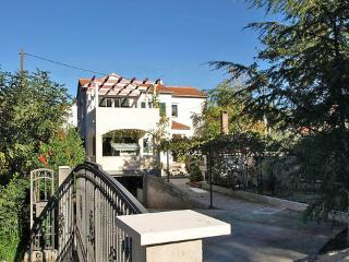 Bila Vila ~ RA31402 - Zadar County vacation rentals