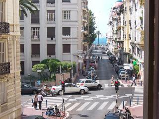 Rivoli ~ RA29266 - Nice vacation rentals