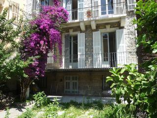 Georges Clémenceau ~ RA29258 - Nice vacation rentals