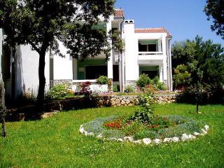 Apartment, Šibenik Solaris ~ RA31661 - Brodarica vacation rentals