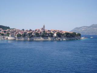 Apartment, Korčula Korčula ~ RA32076 - Korcula Town vacation rentals