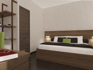 Deluxe Double Room 2 - Split vacation rentals