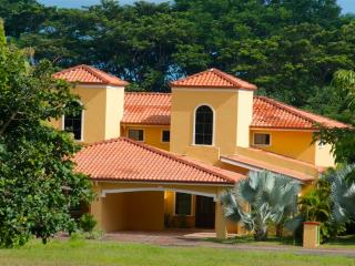 Golf & Beach vacation - Nicoya vacation rentals