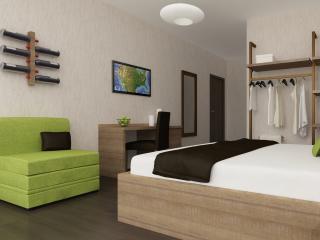 Deluxe Double Room 5 - Split vacation rentals