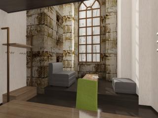 Deluxe King Room - Split vacation rentals