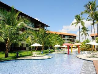 Marulhos Resort - Porto de Galinhas vacation rentals