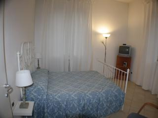 appartamento serlio 24 int 2 - Bologna vacation rentals