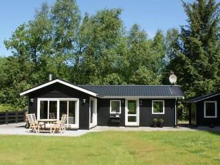 Helberskov ~ RA18545 - Hadsund vacation rentals