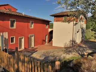 Casa al Fico Chianti and Valdarno - Castelnuovo dei Sabbioni vacation rentals