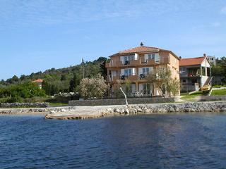 Apartment, Pašman Banj ~ RA31524 - Island Pasman vacation rentals