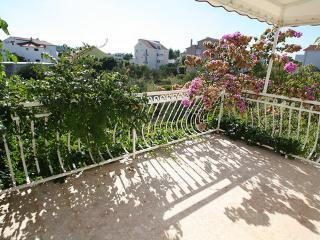 Apartment, Rogoznica ~ RA31690 - Rogoznica vacation rentals