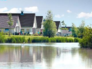 Center Parcs Parc Sandur ~ RA37449 - Emmen vacation rentals