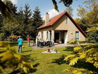 Buitenplaats Gerner ~ RA37442 - Giethoorn vacation rentals