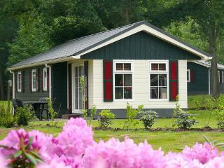 Buitenplaats Gerner ~ RA37444 - Giethoorn vacation rentals