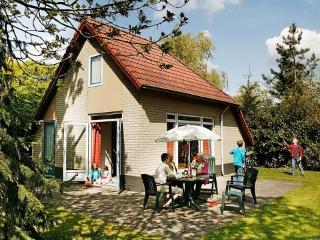 Buitenplaats Gerner ~ RA37441 - Overijssel vacation rentals