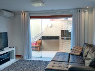 Cozy 2 bedroom House in Buzios - Buzios vacation rentals