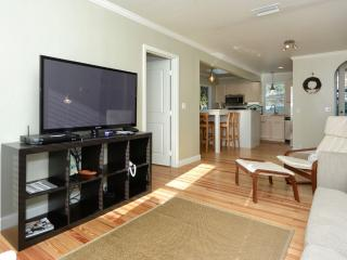 """Our Beach House"" - Sarasota vacation rentals"