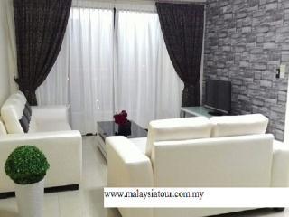 Malaysiatour Homestay @ City Center Kuala Lumpur - Malaysia vacation rentals