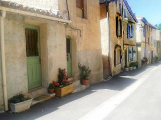 Apartment, Roumoules ~ RA28331 - Digne les Bains vacation rentals