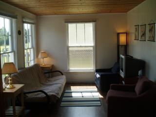 Bubbling Brook Cottage#4 - Prince Edward Island vacation rentals