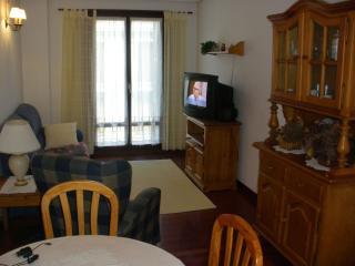 Apartment 6 places 5 minutes beach WI FI - San Sebastian - Donostia vacation rentals