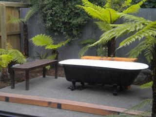 The Retreat - Christchurch vacation rentals