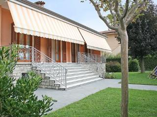 Villa Paul ~ RA33898 - Cinquale vacation rentals