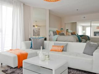 Fuller 421 - West Hollywood vacation rentals