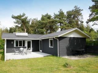 Begtrup Vig ~ RA17497 - Knebel vacation rentals