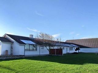 Doverodde ~ RA17569 - Hurup vacation rentals