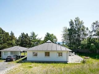 Fuglsø ~ RA17500 - Knebel vacation rentals