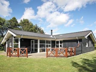 Lønstrup ~ RA18670 - Hjorring vacation rentals