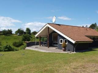 Helgenæs ~ RA17499 - Malling vacation rentals