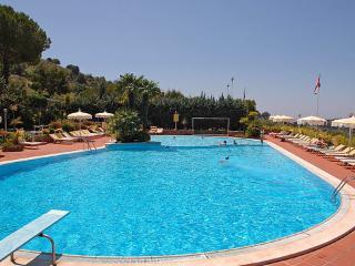 Sperlonga Paronamica ~ RA35702 - Sperlonga vacation rentals