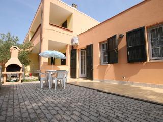 VILLA PIA 2 ~ RA33555 - Comacchio vacation rentals
