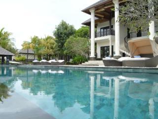 5 bedroom Villa with Internet Access in Ungasan - Ungasan vacation rentals