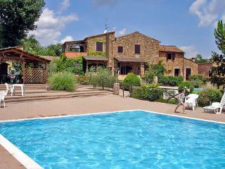 la Selva ~ RA34555 - Casole D'elsa vacation rentals