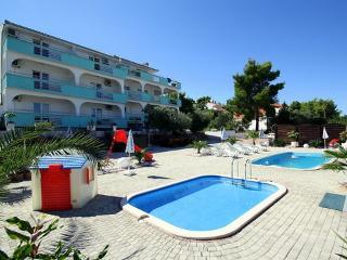 Apartment, Trogir Okrug Gornji ~ RA31738 - Okrug Gornji vacation rentals