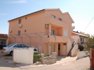 1 bedroom Apartment with Television in Tribunj - Tribunj vacation rentals