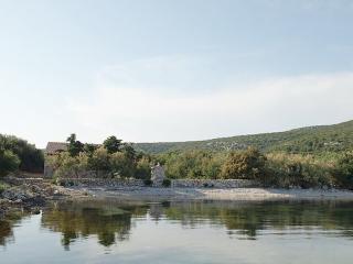Divers, Pašman Pašman ~ RA31557 - Tkon vacation rentals