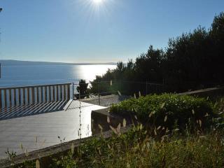 Villa CR71 - Omis vacation rentals