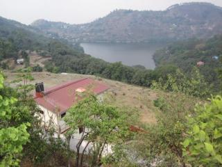 A Lake House In The Hill - Bhimtal vacation rentals