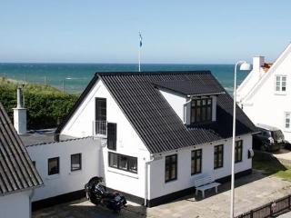 Lønstrup ~ RA18704 - Hjorring vacation rentals