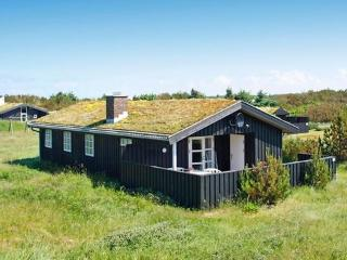 Rødhus Strand ~ RA18439 - Blokhus vacation rentals