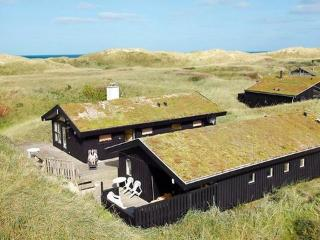 Rødhus Strand ~ RA18442 - North Jutland vacation rentals