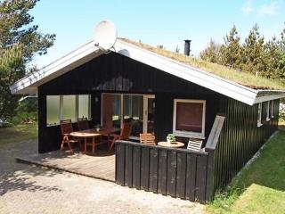 Rødhus ~ RA18446 - Jammerbugt Municipality vacation rentals