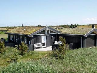 Rødhus Strand ~ RA18438 - Blokhus vacation rentals