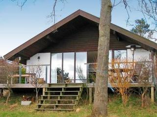 Knebel ~ RA17495 - Malling vacation rentals